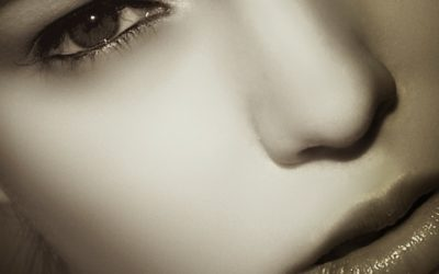 Czy korekcja nosa jest ważna?