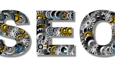 Profesjonalista w dziedzinie pozycjonowania sporządzi należytastrategie do twojego interesu w wyszukiwarce.