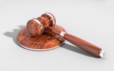 W czym może nam wspomóc radca prawny? W jakich kwestiach i w jakich kompetencjach prawa pomoże nam radca prawny?